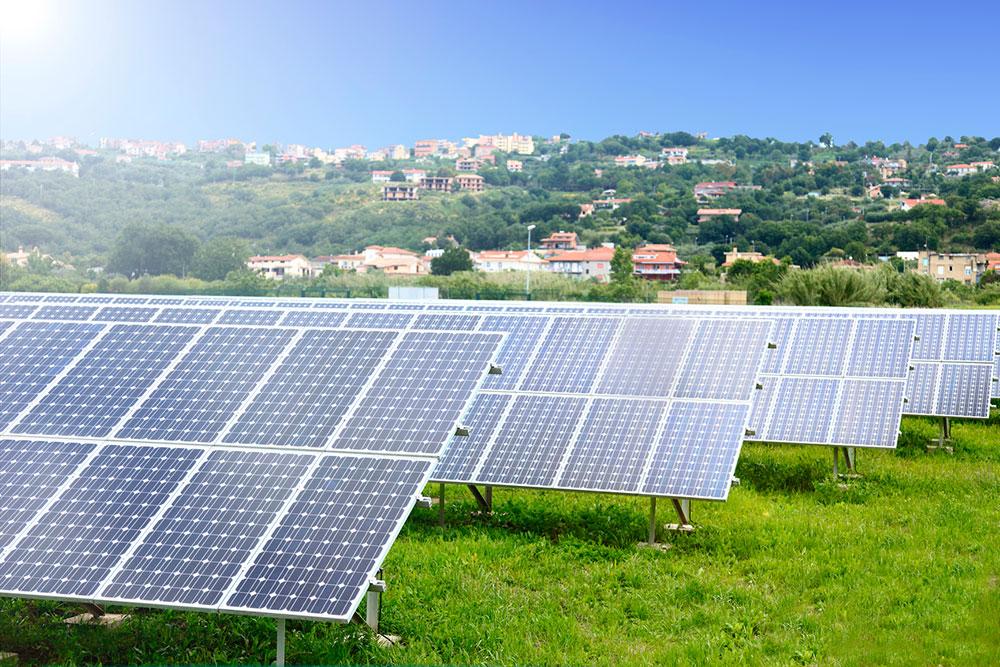 Certificazione energetica e legge 10 for Certificazione impianti