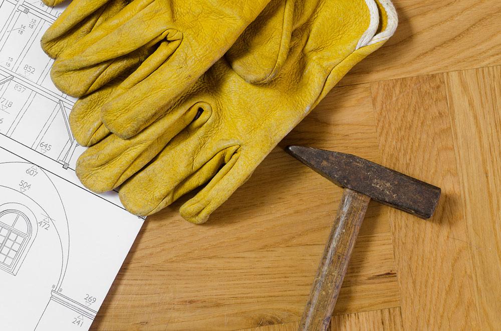 Lavori Ristrutturazione : Direzione lavori ristrutturazione casa bologna