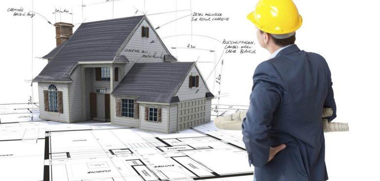 progettista-edile