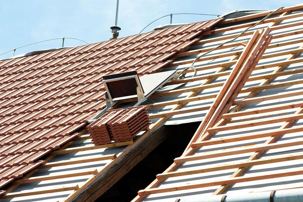 ristrutturazione casa a bologna