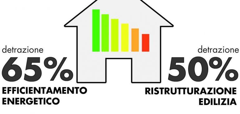 detrazioni-per-riqualificazione-energetica
