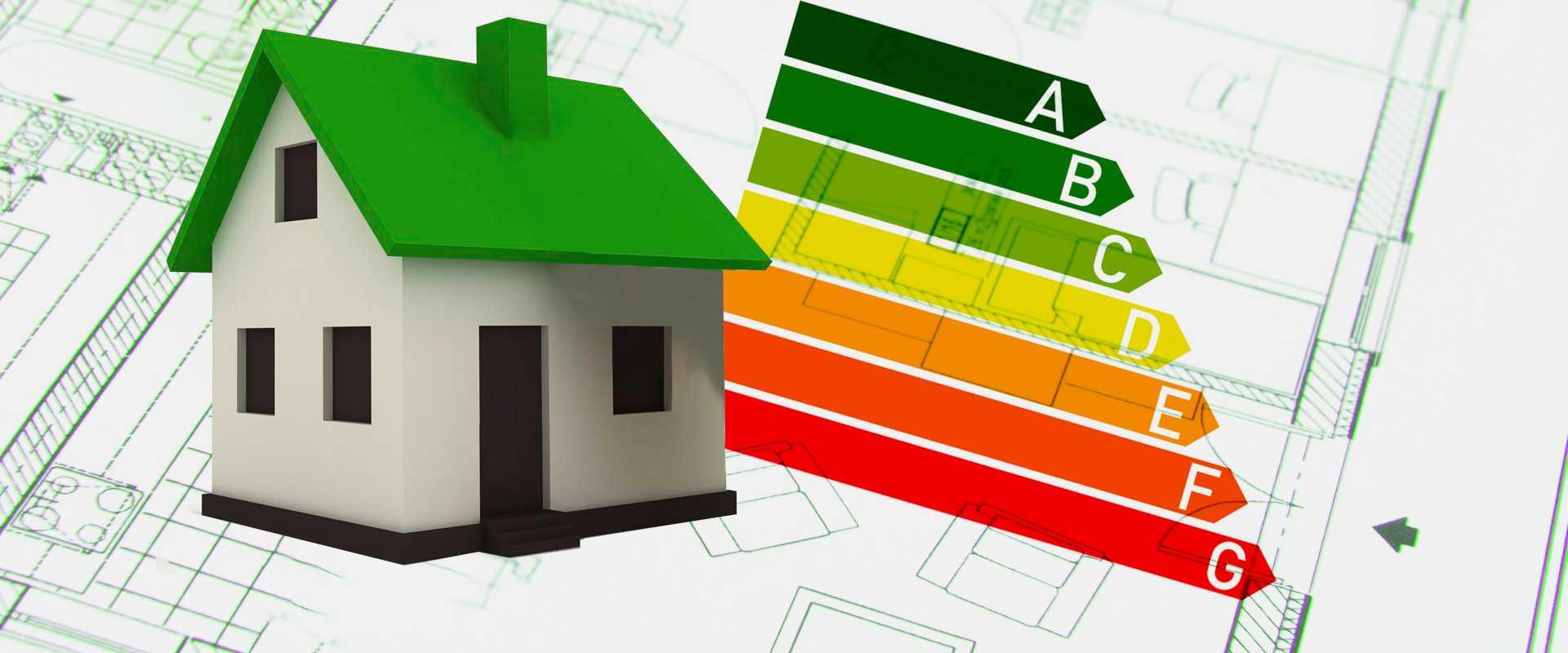 certificazione-energetica-bologna