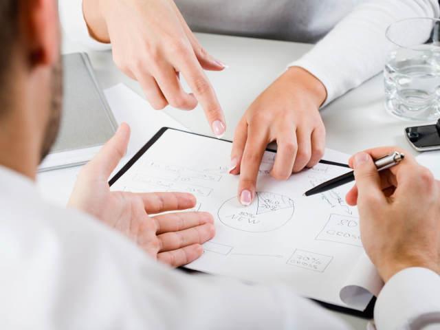 consulenze-e-studi-di-fattibilita