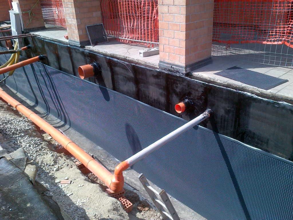 direzione-lavori-edili-bologna