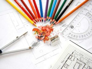 progettazione edile e termotecnica