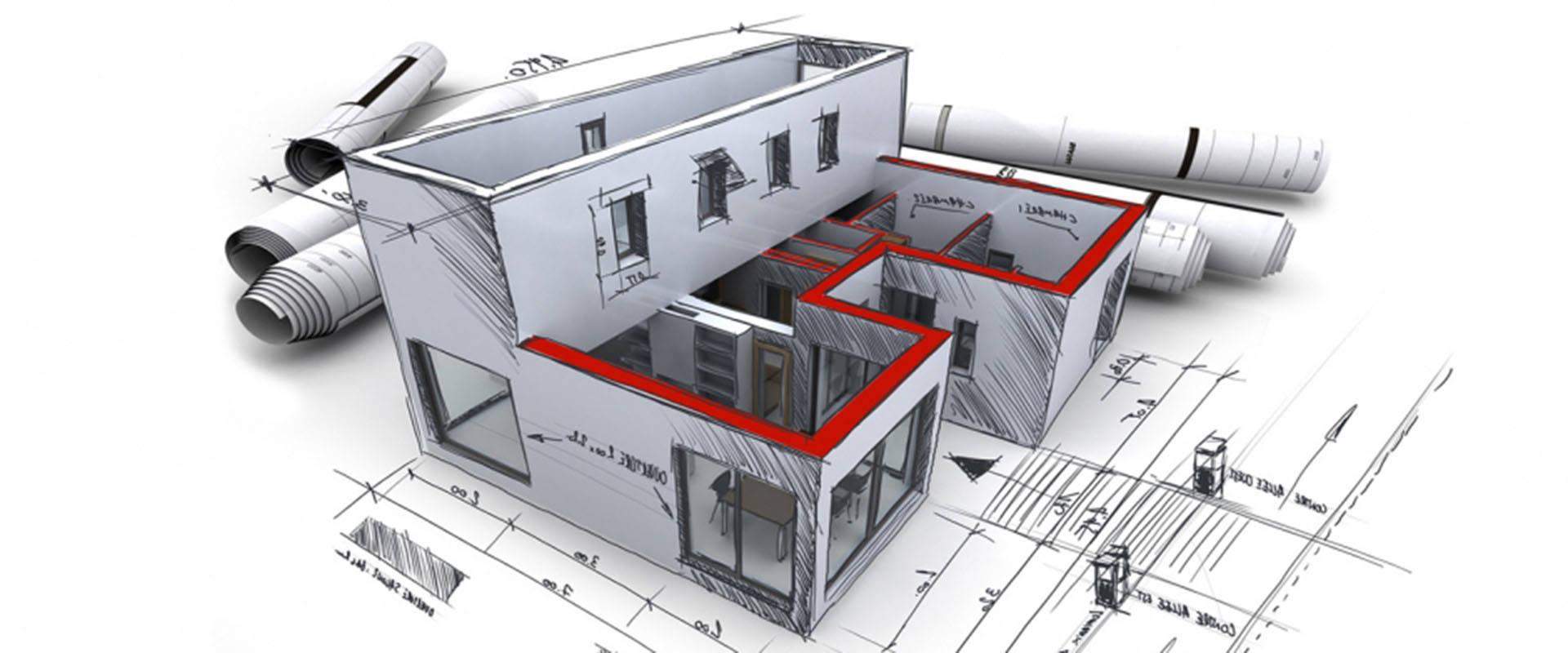progettazione-edile-termotecnica