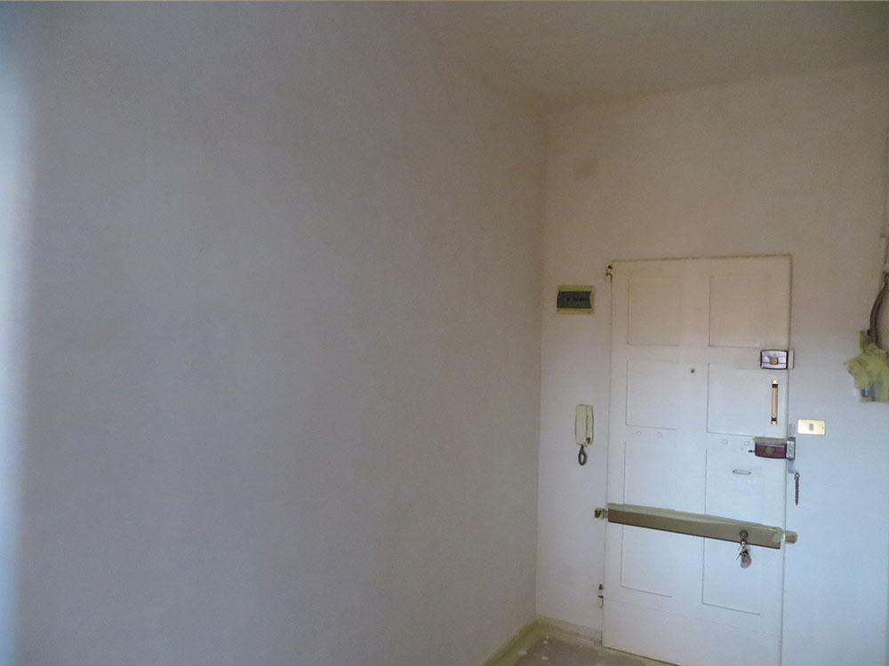 ristrutturazione-appartamenti-a-bologna